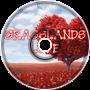 Grasslands Love