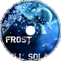 Will Solace - Frost