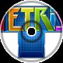 Tetris A Cappella