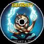 ColBreakz & Zepidix - Electricity