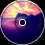Sad Machine (Ardor Remix) [Instrumental]