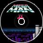 Mega Man 2 Dr. Wily Stage 1 Theme (Version 2)