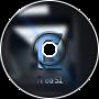 Chael - Area 51 [Original Mix]