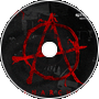Authority (Feat. Taylor Hackett & Ischi Vezon)