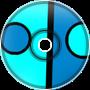 Kocyk - Galactic