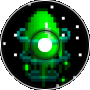 Cool Orbit