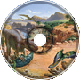 -Cretaceous-