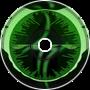 Radioactive (Re-upload)