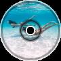 Underwater Baewatch
