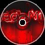 PegaMix [Edited For No Copyright]