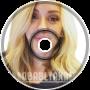 Ellie Goulding - Outside (ProbablyAwake Remix)