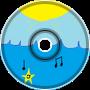 Deep Sea Dreamer