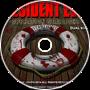 Resident Evil Gaiden- Restaurant CG