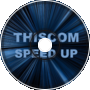Thiscom - Speed Up [EDM]