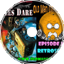 Where Eagles Dare Retrospect - OMO Podcast 236