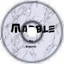 {skriifty} - Marble