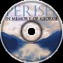 Perish (For George in Drop D)