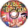 Double Dragon Opening Cover