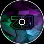 Zyzyx - Ecstasy (House)