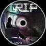 GRIP - 961016