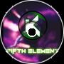 Fifth Element (Original Mix)
