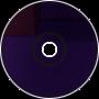Lap around -dark techno-