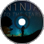 N1NJA - To The Stars [PREVIEW]