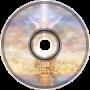 FLS(Demo) - The Light