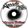 Pokemon Platinum Battle Theme