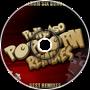 PUNYASO - Popcorn (ColBreakz Remix)