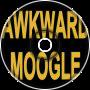 NITNS Awkward Moogle Interview.