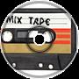 -Listen to my tape