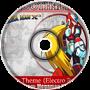 Zero's theme (Electro Remix) (Megaman X3)