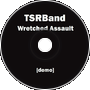 Wretched Assault