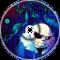 Undertale - Megalovania (Smash Remix)