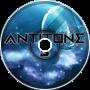 AntiTone - 3