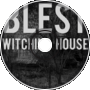 2 | Witching House Instrumental
