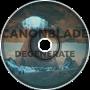Canonblade - Degenerate