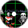 A Chance For Megalo (Megalo Strike Back Remix)