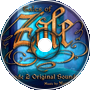 Tales of Zale - Episode 2 OST