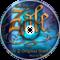 Tales of Zale - Episode 2 OST