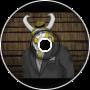 Undertale - Asgore [Electro Swing Remix]