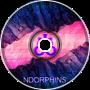 Ndorphins x BanControl - Back On The Mattress