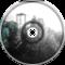 LV Drink (Virtual Riot - Energy Drink covurr)