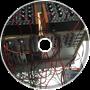 4 Oscilator Analogue Techno
