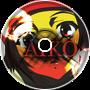 AIKO [Original]