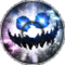give it up-knife party
