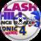 Splash Hill Zone Remix