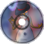 play's with frosty(helito6x3)