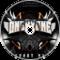 oneBYone- Rock It